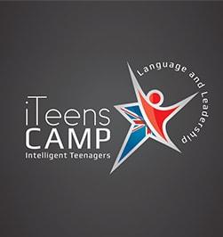 iteens camp