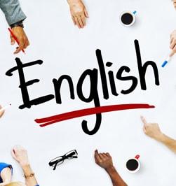 English - бесплатные уроки